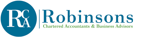 Robinsons Chartered Accountants and Business Advisors